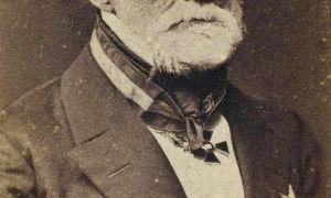 Пирогов Николай Иванович (биография от Шалопая)